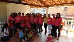 http://www.mariliacampos.com.br/fotos/cafe-mulheres-e-politica-ribeirao-das-neves-12062017