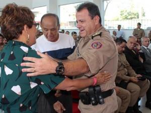 http://www.mariliacampos.com.br/fotos/09092019-37o--aniversario-do-decimo-oitavo-batalhao-da-pmmg