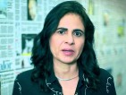"""Maria Cristina Fernandes: """"As pedaladas do bolsonarismo"""""""