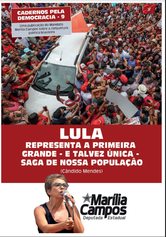 cartilha_lula.png
