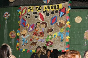 http://www.mariliacampos.com.br/fotos/16062018-festa-junina-escola-sagrado-coracao