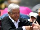 """Geraldo Villagrán del Corral: """"Carta do México – Um esquerdista muito, muito próximo à presidência"""""""