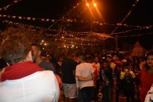 http://www.mariliacampos.com.br/fotos/festa-junina-nova-contagem-10062017