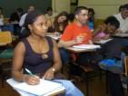 """Portal Brasil: """"Em 3 anos, 150 mil negros ingressaram em universidades por meio de cotas"""""""