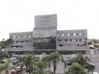Contagem: Marília, enquanto prefeita, deixou R$ 600 milhões de investimentos em andamento para o seu sucessor
