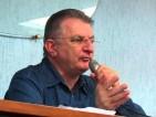 """Aldo Fornazieri: """"Tragédia e mitificação e Lula"""""""