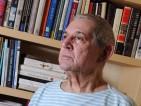 """Dois artigos de Wanderley Guilherme dos Santos: """"O destino de Lula"""" e """"Quem se importa com Lula?"""""""