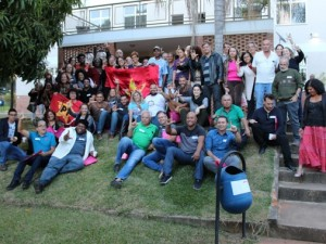 http://www.mariliacampos.com.br/fotos/29-06-2019-encontro-do-conselho-politico-do-mandato-da-deputada-estadual-marilia-campos
