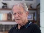 Luiz Carlos Mendonça de Barros: