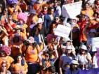 """Carta Capital: """"Só uma cidade tem paridade de gênero nas eleições 2016"""""""