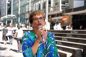 http://www.mariliacampos.com.br/fotos/praca-sete---mobilizacao-contra-a-reforma-da-previdencia---28052019