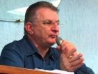 """Aldo Fornazieri: """"O agravamento da crise e Lula como saída"""""""