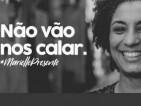 "Saul Leblon, da Carta Maior: ""Marielle: a iniquidade sangra o Brasil"""