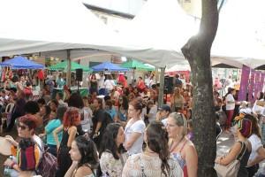 http://www.mariliacampos.com.br/fotos/08032019-audiencia-publica-na-praca-sete-dia-internacional-da-mulher-