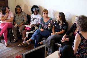 http://www.mariliacampos.com.br/fotos/visita-a-delegacia-de-mulheres-de-ribeirao-das-neves-29052019