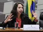 """Laura Carvalho: """"A previdência pública sobrevive"""""""