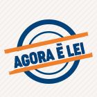 Declara de utilidade pública a Associação Renovação Comunitária do Bairro Santa Cecília, com sede no município de Barbacena. Transformado em norma jurídica: LEI 22646 2017.