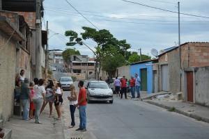 http://www.mariliacampos.com.br/fotos/18112017-mais-fotos-caravana-de-marilia-em-nova-contagem