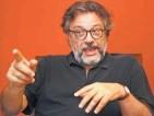 """José Luís Fiori: """"Ponto de partida é a libertação de Lula"""""""