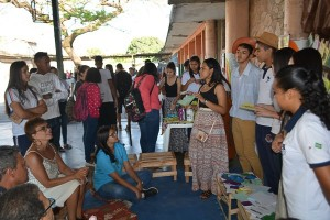 http://www.mariliacampos.com.br/fotos/20102017-feira-de-ciencias-escola-estadual-helena-guerra