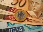 1.Por que a dívida de Minas Gerais saltou de R$ 18,6 bilhões, em 1998, para R$ 93,7 bilhões, em 2014?