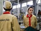 """BBC Brasil: """"Portugal está superando crise econômica sem recorrer a fórmulas de austeridade, diz Economist"""""""