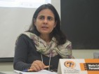 "Maria Cristina Fernandes: ""Coronelato sem nanicos"""