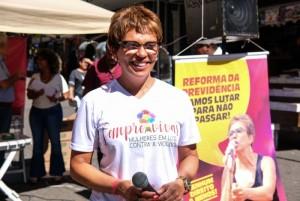 http://www.mariliacampos.com.br/fotos/na-praca-sete-contra-a-reforma-da-previdencia
