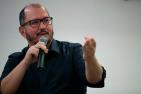 """Celso Rocha de Barros: """"Qual tese econômica elegeu Bolsonaro?"""""""