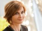 """Eliane Brum: """"Os 18 vendilhões: como o Congresso se tornou o melhor lugar para homens que odeiam as mulheres"""""""