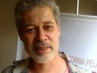 """Antônio Martins: """"Como tornar reais os Referendos Revogatórios"""