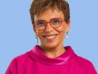 Deputada Marília Campos apresenta projeto para acabar com