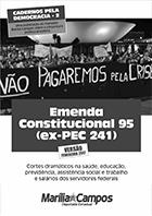 Cartilha PEC 95