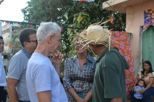 http://www.mariliacampos.com.br/fotos/festa-junina-caic-riacho-10062017