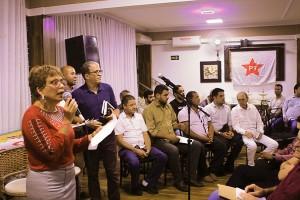 http://www.mariliacampos.com.br/fotos/18112019-plenaria-dep--marilia-campos-mais-fotos