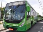 Rodrigo Freitas: Transporte coletivo na Região Metropolitana de BH encolheu e