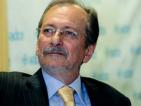 """Carlos Lindenberg: """"Anastasia anima tucanos, mas não tira favoritismo de Pimentel"""""""
