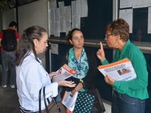 http://www.mariliacampos.com.br/fotos/10022017-panfletagem-jornal-da-reforma-da-previdencia-copasa-sede