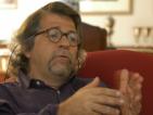 """Ricardo Antunes: """"Na escravidão o trabalhador era vendido. Na terceirização, é alugado"""""""