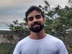 """Rodrigo Perez Oliveira: """"Diferente de Getúlio, Lula entrou pra história sem precisar sair da vida"""""""