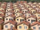 """Nabil Bonduki: """"Programa Minha Casa Minha Vida tem defeitos, mas cortar dos mais pobres é inaceitável"""""""
