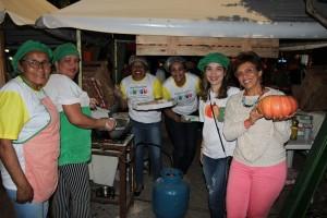 http://www.mariliacampos.com.br/fotos/23082019-xlll-festival-gastronomico-das-aboboras-praca-da-gloria