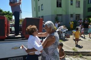 http://www.mariliacampos.com.br/fotos/01012017-panfletagem-bairro-maracana-sede-bernado-monteiro