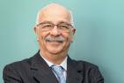 Hélio Zylberstajn, economista ultraliberal, tem um sonho: um mundo sem trabalho formal e previdência pública