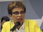 PROJETO TORNA OBRIGATÓRIA A COMPROVAÇÃO DE DESPESAS PARA PAGAMENTO DE DIÁRIAS DE VIAGEM