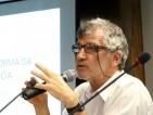 """Paulo Kliass: """"As eleições e a economia"""""""