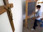 """EL PAÍS Brasil: """"STF decide que escola pública pode promover crença específica em aula de religião"""""""