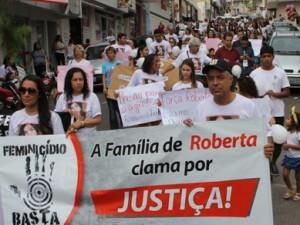 http://www.mariliacampos.com.br/fotos/23032019-caminhada-e-reuniao-na-camara-dos-vereadores-em-tres-maria-mg-contra-o-feminicidio-