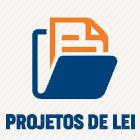 Declara de utilidade pública o Instituto Salles Social, com sede no município de Contagem.