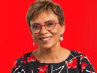 Plano de Romeu Zema abre rombo de R$ 594 bilhões nas finanças de Minas